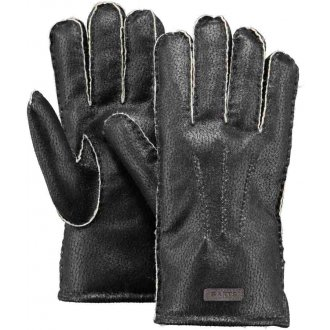 Barts Chakku Gloves men (black) rozmiar M/L