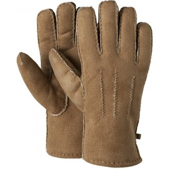 Barts Chakku Gloves men (sand) rozmiar M/L