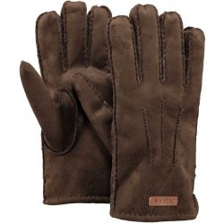 Barts Chakku Gloves men (brown) rozmiar M/L