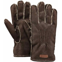 Barts Chakku Gloves men (dark brown) rozmiar M/L