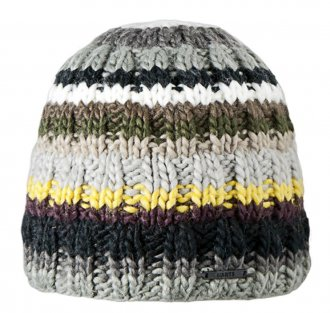 Barts Tinker Beanie (bottle green)
