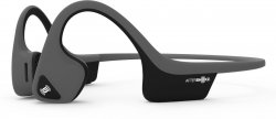 AfterShokz Trekz Air Grey + GRATIS
