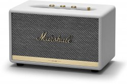 Marshall Acton II White + GRATIS