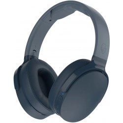 Skullcandy Hesh 3 Wireless Navy + gratis