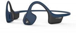 AfterShokz Trekz Air Midnight Blue + GRATIS